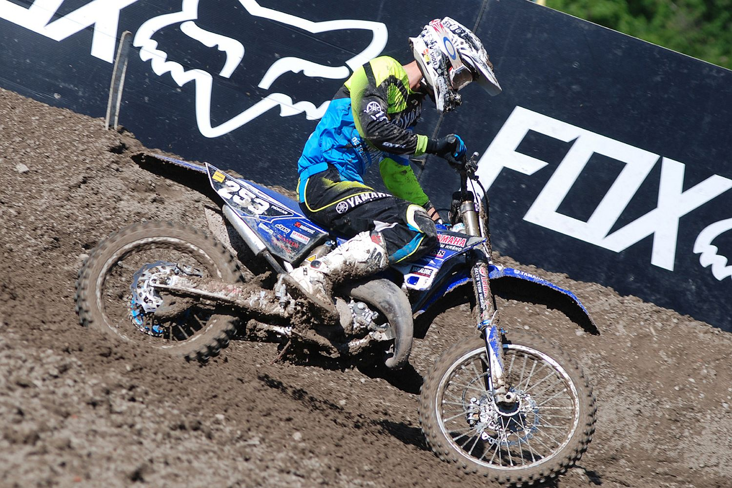 MX junior Pancar1