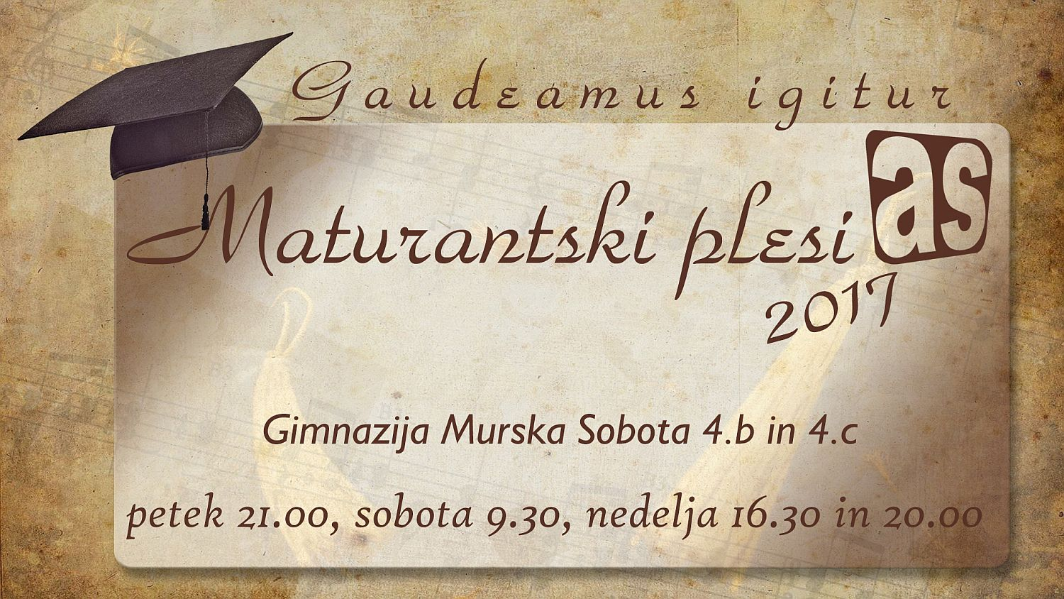 murska sobota latino personals Murska sobota is a multicultural town in the cross-border region, only a few  minutes drive away from croatia, austria and hungary looking back on a long.